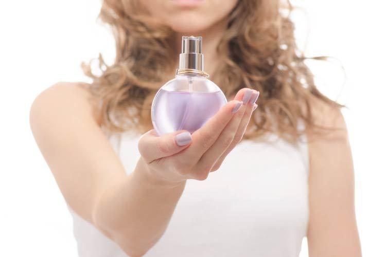 Perfumes de equivalencias a precios low cost
