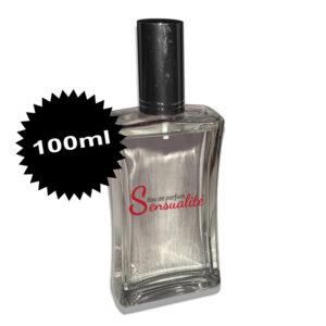 Perfume para ÉL - Perfume Low Cost