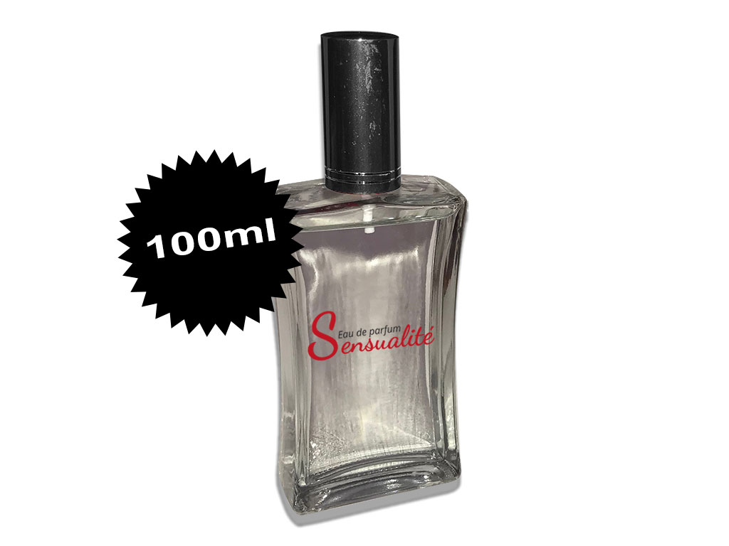 donde comprar perfumes low cost