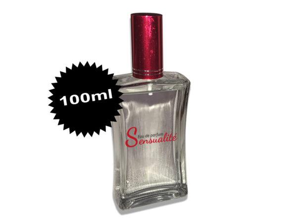 Perfume para ELLA 100ml - Perfume Low Cost