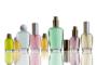Perfumes personalizados para su empresa
