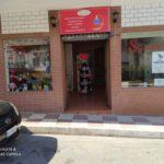 Empresa Alhaurin el Grande - Perfume Low Cost